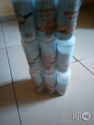 Baking Soda   Feeds, Supplements & Seeds for sale in Lagos State, Lagos Island (Eko)