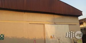 Cofo Warehouse Executive Offices in Charley Boy | Commercial Property For Sale for sale in Lagos State, Badagry