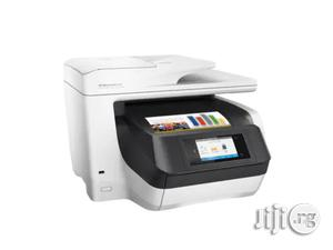 HP Officejet Pro 8720 | Printers & Scanners for sale in Lagos State, Ikeja