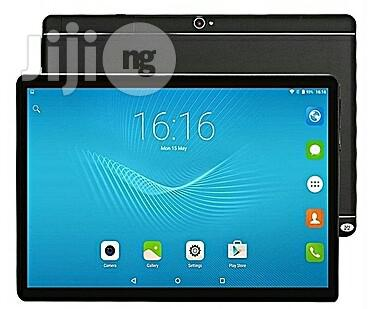 Boca 10.1-inch (1GB,16GB ROM) Android 6.0 Tablet + Leather Case
