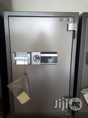 2 Layers Ultimate Digital Safe   Safety Equipment for sale in Lagos State, Lekki Phase 2
