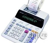 Printing Calculator | Store Equipment for sale in Lagos State, Ikeja