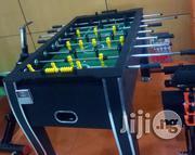 Brand New Soccer Table   Sports Equipment for sale in Akwa Ibom State, Etim-Ekpo