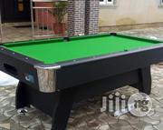Imported Snooker   Sports Equipment for sale in Akwa Ibom State, Etim-Ekpo