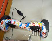 Brand New Hover Board   Sports Equipment for sale in Akwa Ibom State, Etim-Ekpo