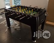 Standard Soccer Table | Sports Equipment for sale in Akwa Ibom State, Etinan
