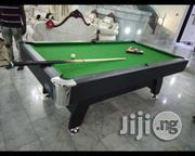 Snooker or Pool Table | Sports Equipment for sale in Akwa Ibom State, Ibiono Ibom