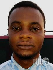 Storekeeper | Accounting & Finance CVs for sale in Osun State, Ifelodun-Osun
