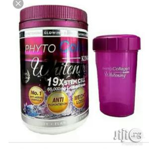Phyto Collagen | Vitamins & Supplements for sale in Lagos State, Amuwo-Odofin