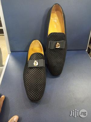 Quality Italian Zanotti Loafers Available | Shoes for sale in Lagos State, Surulere