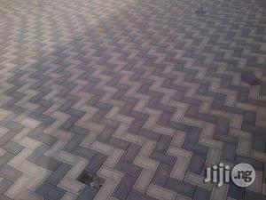 Vibrated Interlocking Paving Stone | Building Materials for sale in Lagos State, Gbagada