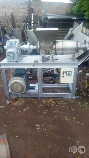 Soaps Machines (Full Line) | Manufacturing Equipment for sale in Abuja (FCT) State, Central Business Dis