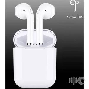 I7s Tws Wireless Earpiece   Headphones for sale in Lagos State, Ikeja