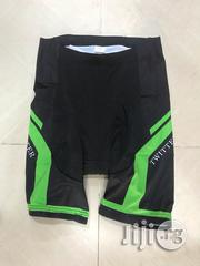 Cycling Short | Clothing for sale in Lagos State, Surulere
