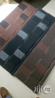 Stone Coated Roof Tiles From Kristin Roofings | Building Materials for sale in Lagos State, Ajah