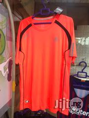 Sports T Shirt | Clothing for sale in Lagos State, Lekki Phase 2