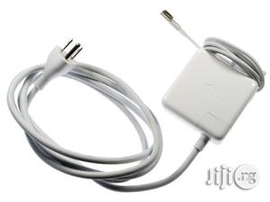 45W, 60W, 85W Apple Macbook Charger Magsafe 1 2   Computer Accessories  for sale in Lagos State, Ikeja