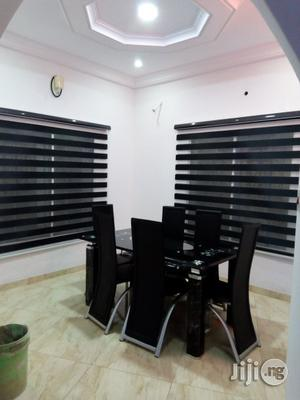 The Black Day And Night Window Blinds | Home Accessories for sale in Lagos State, Yaba