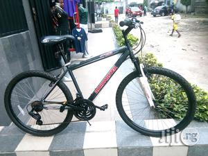 Roadmaster Adult Sport Bicycle | Sports Equipment for sale in Lagos State, Surulere