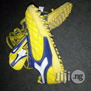 Soocer Training Boot Size 38   Shoes for sale in Abuja (FCT) State, Wuse 2