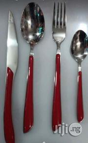 Cutlery Set24 | Kitchen & Dining for sale in Lagos State, Surulere