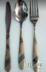 Cutlery Setx24 | Kitchen & Dining for sale in Lagos State, Surulere