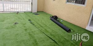 Rent Synthetic Green Grass For Your Event | Party, Catering & Event Services for sale in Lagos State, Ikeja