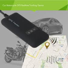 GPS/SMS/GPRS Vehicle And Motorcycle/Keke Tracking System   Automotive Services for sale in Delta State, Warri