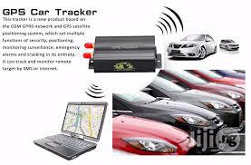 Keke/Motorcycle & Vehicle Tracking Syetem