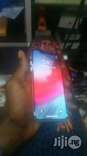 Apple iPhone XR 64 GB Black   Mobile Phones for sale in Lagos State, Amuwo-Odofin