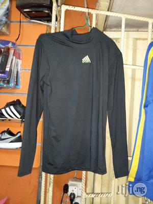 Sport Vest | Clothing for sale in Lagos State, Surulere