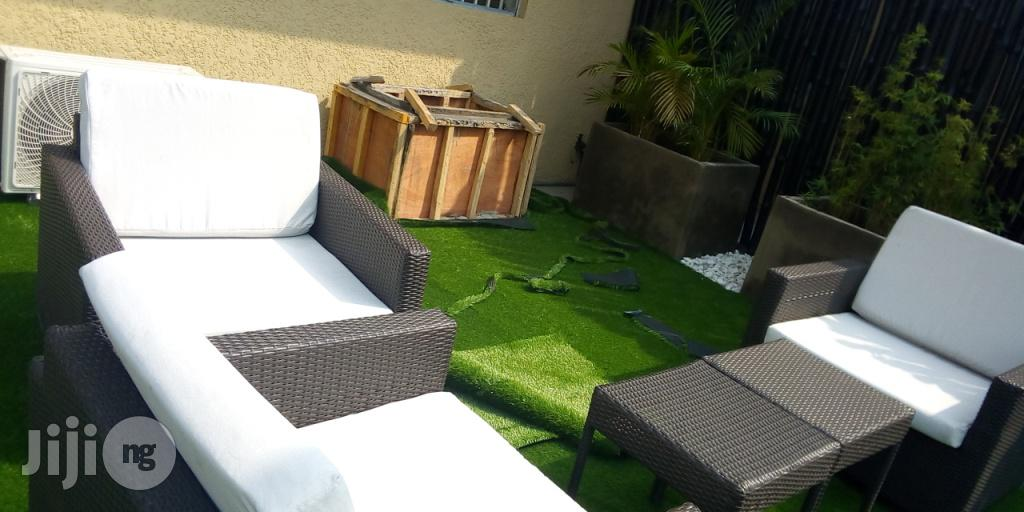 Rent Quality Artificial Grass For Events