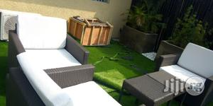 Rent Quality Artificial Grass For Events | Party, Catering & Event Services for sale in Lagos State, Ikeja