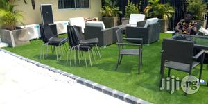 Synthetic Green Turf/Grass For Rent At Ikeja | Party, Catering & Event Services for sale in Lagos State, Ikeja