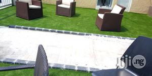 Rent Your Quality Artificial Grass For Event | Party, Catering & Event Services for sale in Lagos State, Ikeja