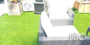 RENT YOUR Artificial Green Grass For Weddings | Party, Catering & Event Services for sale in Lagos State, Ikeja