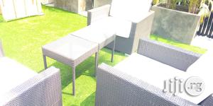 We Rent Green Turf Grass For Event | Party, Catering & Event Services for sale in Lagos State, Ikeja