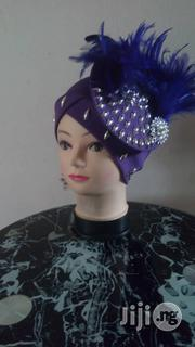 Turban Cap   Clothing Accessories for sale in Lagos State