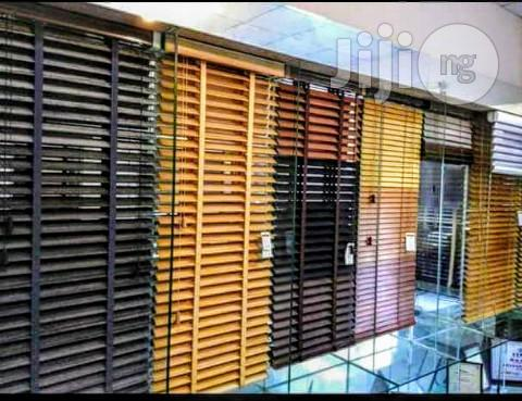 Archive: Quality Blinds @Whole Sales Prices