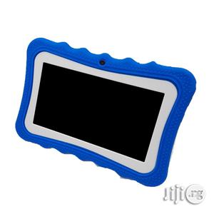 New 8 GB Blue   Toys for sale in Lagos State, Alimosho