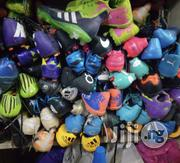 Soccer Boots | Shoes for sale in Lagos State, Surulere