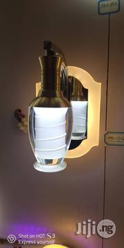 Quality LED Italian Wall Bracket Light | Home Accessories for sale in Lagos State, Ojo
