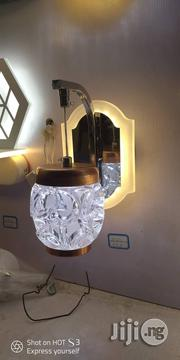 LED Wall Bracket Light | Home Accessories for sale in Lagos State, Ojo