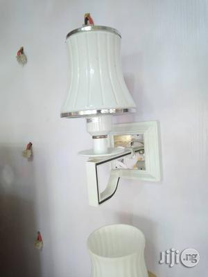 Quality Wall Bracket Light 2019 Model   Home Accessories for sale in Lagos State, Ojo