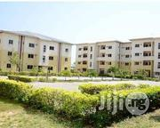 2bedroom Flat in a Serviced and Secured Estate by Novare Mall | Houses & Apartments For Rent for sale in Lagos State, Ajah