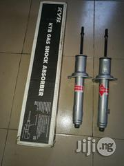 Lexus Gs 300, 350 Front Shock Absorber 4wheels | Vehicle Parts & Accessories for sale in Lagos State, Amuwo-Odofin