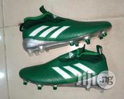 Adidas Football Boot | Shoes for sale in Lagos State, Agege