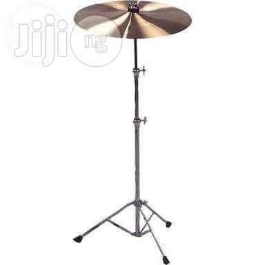 New Complete Hi Hat And Simba