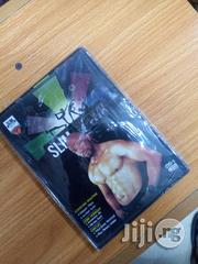 Gym And Sports Cd | CDs & DVDs for sale in Lagos State, Lekki Phase 1
