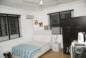 Self Catering Apartment Available in Gwarimpa (Abuja) | Short Let for sale in Abuja (FCT) State, Gwarinpa